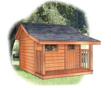 shed playhouse plans 50 free diy shed plans to help you build your shed