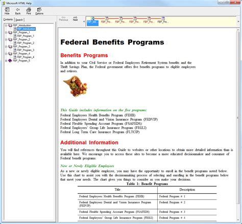 book report maker publishing an adobe framemaker 12 book in html