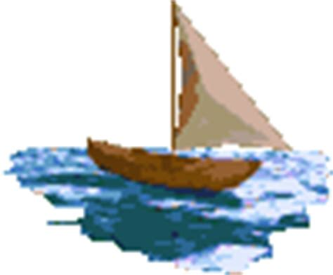 fast boat gif boats animated graphics animate it