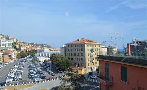 vacanza varazze bilocale vacanze varazze hotel villa