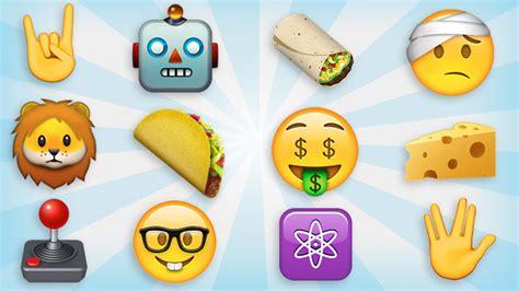 Lustige Snapchat Sticker by Whatsapp Para Android A 241 Ade Nuevos Emojis