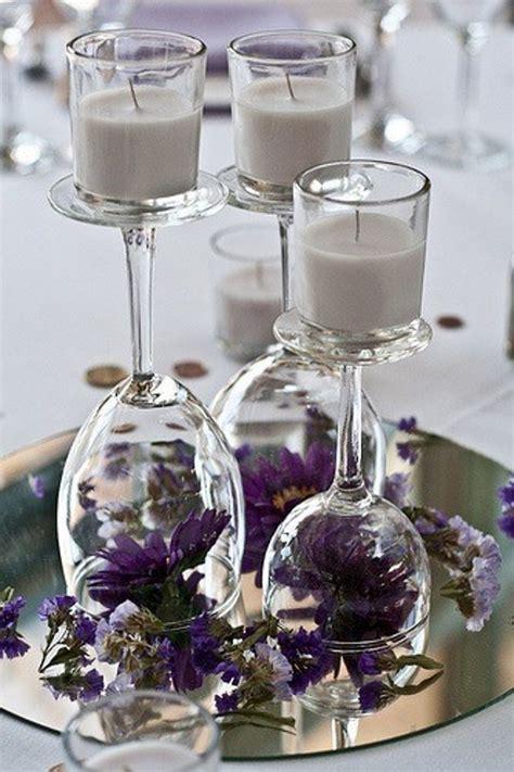 libro orchids on your budget mira estos hermosos centros de mesa con copas super f 225 ciles de hacer 161 161 quiero hacerlos todos