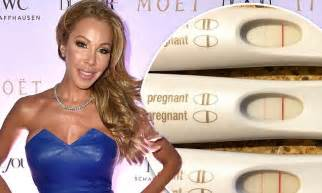 how tall is lisa hochstein pregnant lisa hochstein pregnant lisa hochstein pregnant lisa