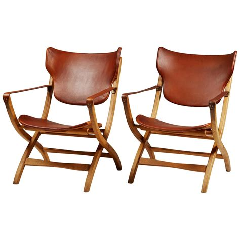 folding armchairs folding armchairs 28 images fabulous fisherman s