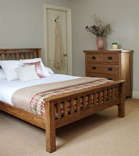 bedroom furniture land choosing bedroom furniture by oak furniture land the oak