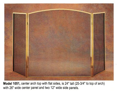custom size fireplace doors custom size fireplace screens 17 best images about come sit by the fireplace