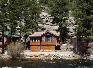 paw cabin on the river retired after september 1 2016