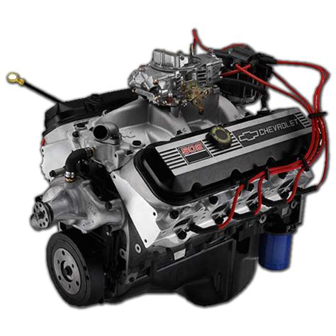 chevrolet ls crate engines crate engine depot chevrolet performance parts and engines