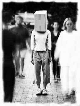sociofobia test librarse para siempre de la timidez depsicologia