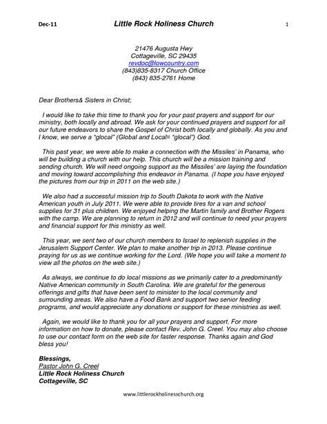 Confirmation Letter Ideas Best Photos Of Palanca Letter For Confirmation Palanca Letter Sle Sle Palanca Letters