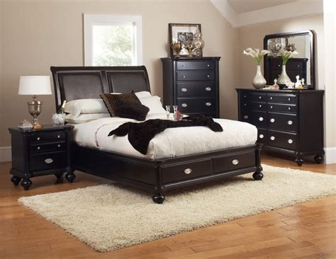 queen storage bedroom sets queen bedroom sets with storage home design ideas