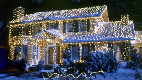 want to light up your house like the griswolds it ll