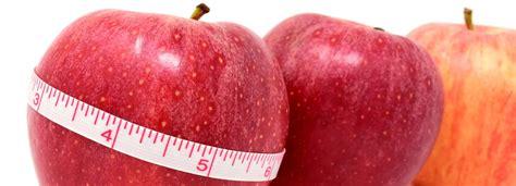 aumentare massa muscolare alimentazione dieta per aumentare la massa muscolare cosa prevede