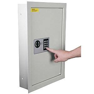 Are Bathroom Heat Ls Safe 25 Best Ideas About Fireproof Wall Safe On