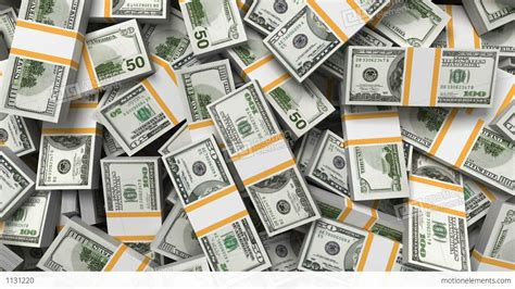 money backgrounds money background stock animation 1131220