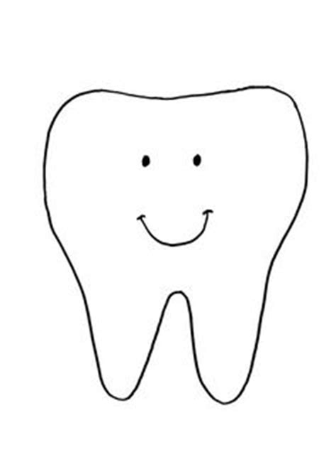 template of a tooth 1000 images about tooth pillows on