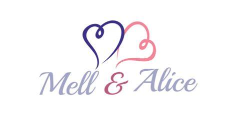 designmantic wedding logo fall wedding stationery design designmantic the design shop