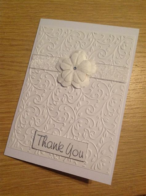 Handmade Thank You Gifts - best 25 thank you wallpaper ideas on so yeah