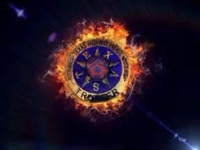 Tx Dps Dps Badge