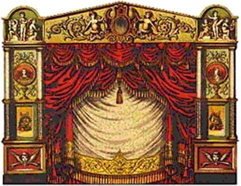 ebay kleinanzeigen häuser kaufen nordhorn papiertheater sammeln f 252 r papiertheater sammler