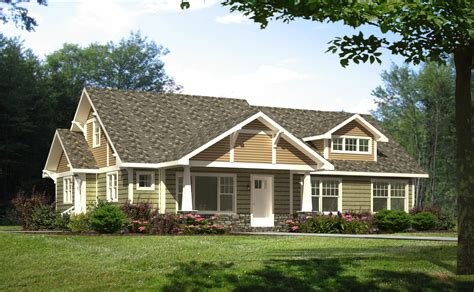 craftsman style manufactured homes best of 13 images modular craftsman homes kaf mobile