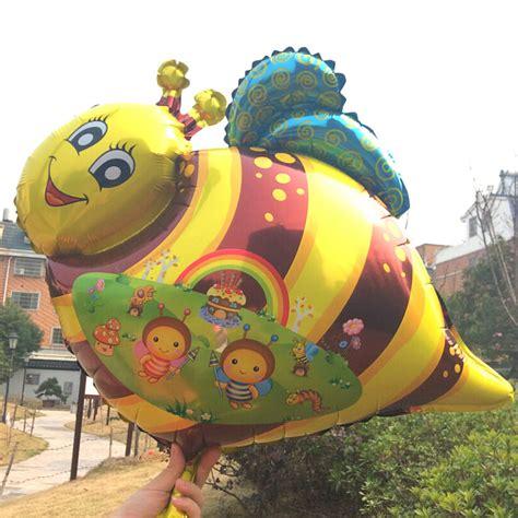themes htc a3333 buzz buzz bee reviews online shopping buzz buzz bee