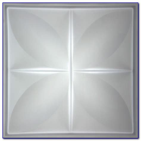 melt away ceiling tiles nfpa ceiling home decorating