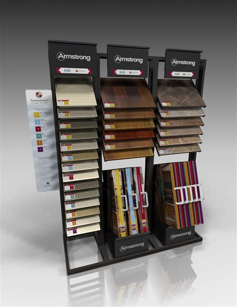 28 best armstrong flooring displays flooring news fcnews exclusive armstrong s cushionstep