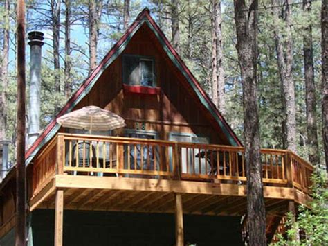 a frame cabin kits for sale 25 best ideas about a frame house kits on a frame lake cabin interiors and tiny