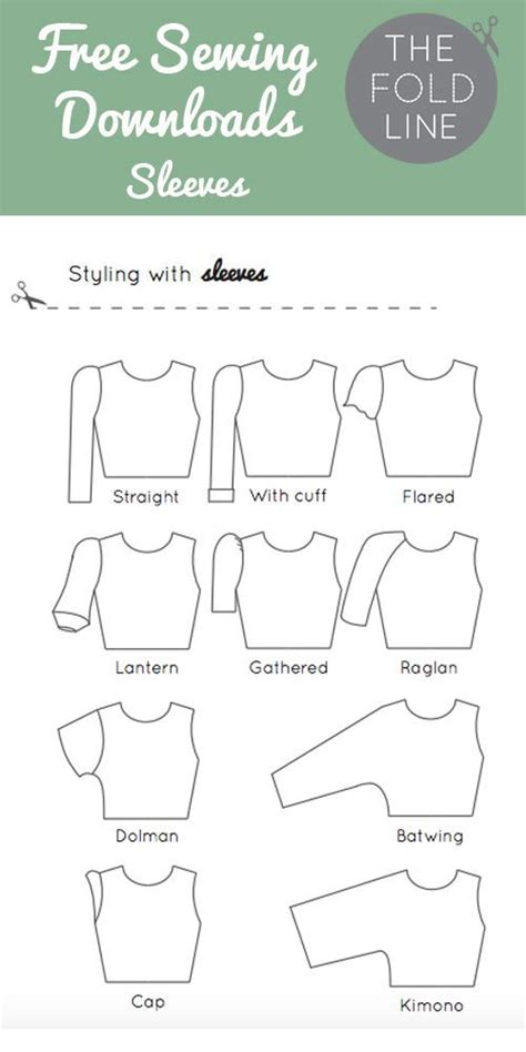 types of pattern making 1955 best patrons gratuits free patterns images on