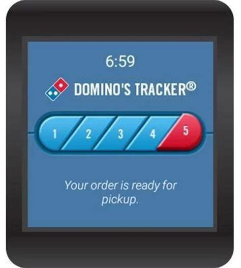 domino pizza app domino s pizza usa download apk for android aptoide