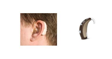 Alat Bantu Dengar Paling Mahal alat bantu dengar murah
