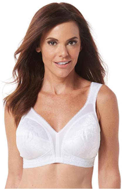 Playtex 18 Hour Original Comfort 4693 by Playtex 18 Hour Original Comfort 4693 Ebay