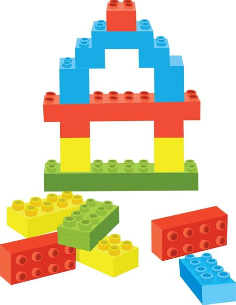 Lego Graphic 14 lego cliparts set 14 1466 x 1896 carwad net