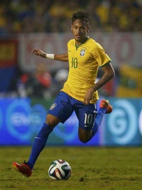 neymar jr favorite color music food hobbies soccer player neymar jr favorite color music food hobbies soccer player