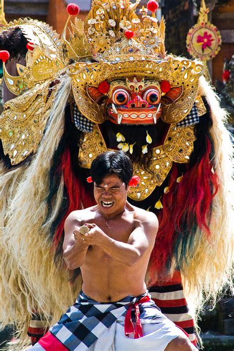 film lion king bahasa indonesia barong mythology wikipedia