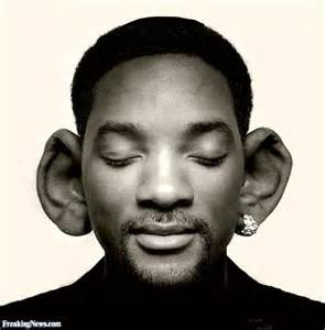 celebrities with big ears pictures freaking news
