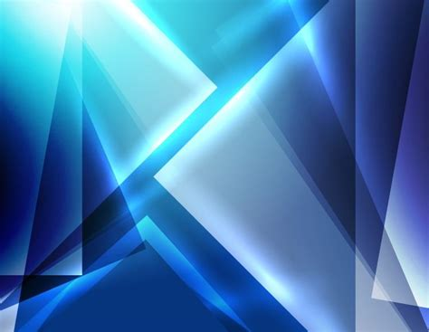 backdrop design graphic blue abstract background design vector illustration