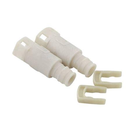 bathtub faucet adapter 140715 moen part wirsbopex adapter