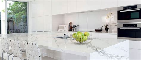 Neolith Countertops Cost by 100 Neolith Porcelain Countertops 19 Best Neolith