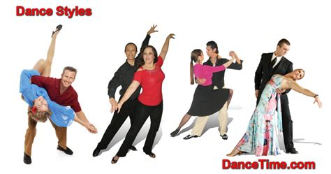 types of swing dances dance styles all dances a through z dancetime com
