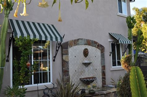 Discount Window Awnings 17 best images about awnings on do it yourself