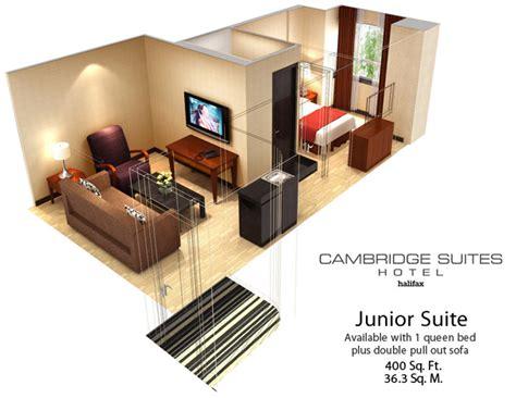 400 sq ft room 400 sq ft 363 sq m house plans 1000 sq ft 400