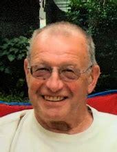 johnston funeral home morris ny