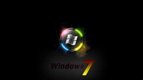 hd themes pack for windows 7 windows 10 wallpapers hd pack wallpapersafari
