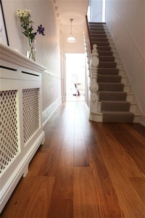 Floor Covering Ideas For Hallways Radiator Cover With Quot Legs Quot For The Home Runners Wooden Trellis And Cross Patterns