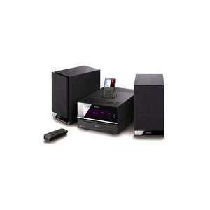 Sony Cmt Cx4ip Micro Hi Fi Shelf System by Sony Cmt Ep30 Micro Shelf Hi Fi Component System Cd