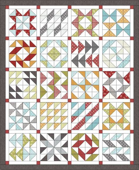 quilt pattern layer cake free free layer cake quilt patterns