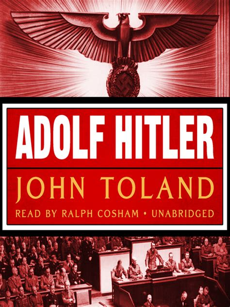 hitler biography audiobook adolf hitler defence library service overdrive