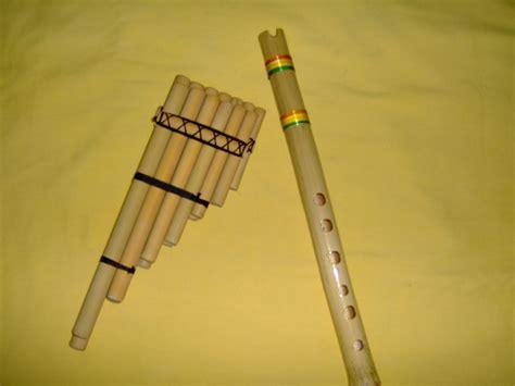 imagenes de instrumentos musicales quena set de quena y zo 241 a 880 00 en mercado libre